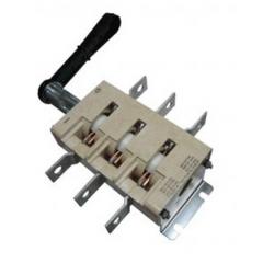Рубильник разрывной ВР32-35А30220 250А