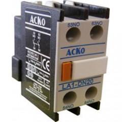 Дополнительный контакт ДК-20 (LA1-DN20)